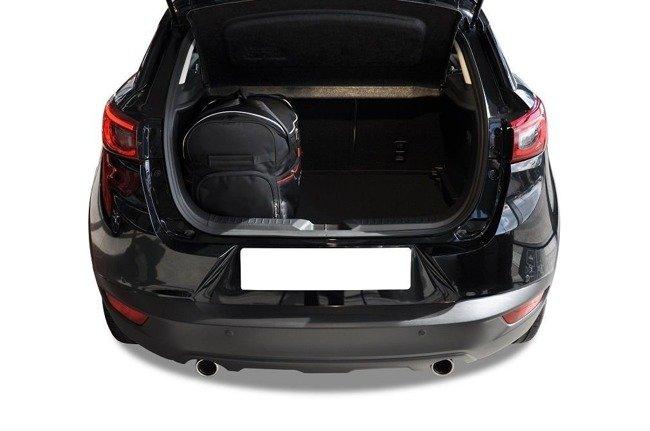 Kjust Torbysamochodowe Pl Premium Car Accesories