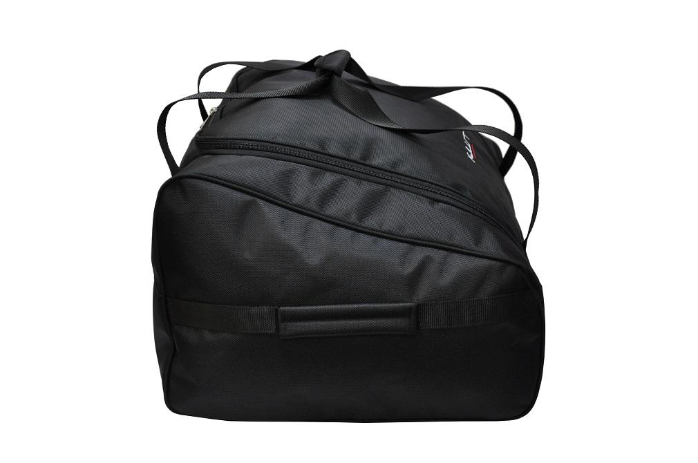 torba podrozna kjust