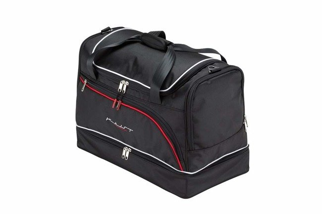 Kjust Sport Bag SP07US (80L)