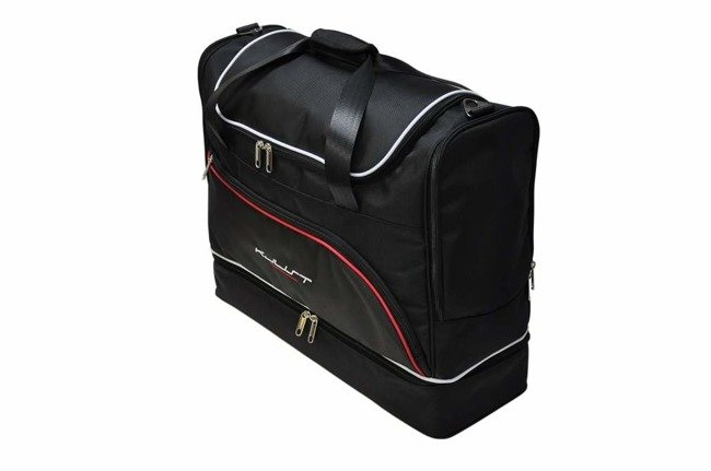 Kjust Sport Bag SP12GS (61L)