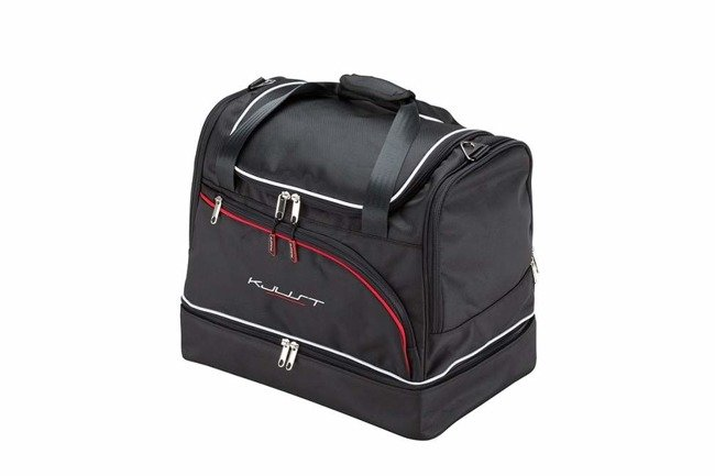 Kjust Sport Bag SP55WS (58L)
