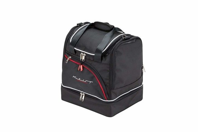 Kjust Sport Bag SP66SA (45L)