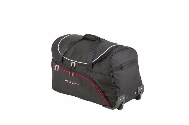Kjust Trolley Travel Bag AW11KM (114L)