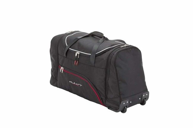 Kjust Trolley Travel Bag AW70SG (128L)